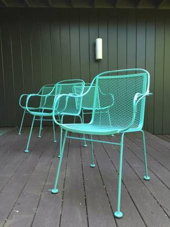 Innovative summer trends for your vintage patio sets patio sets Innovative summer trends for your vintage patio sets faa15d244ee38226f7829efa35c9678b