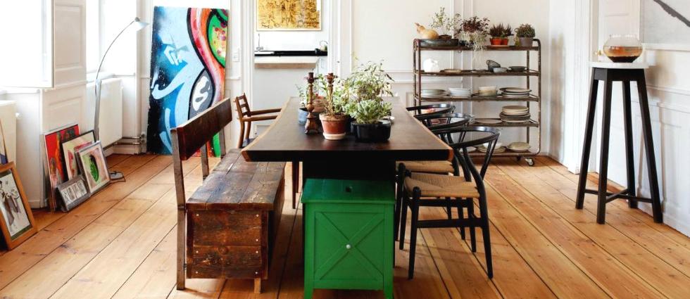 featured dining room sets Splendid vintage dining room sets featured 11