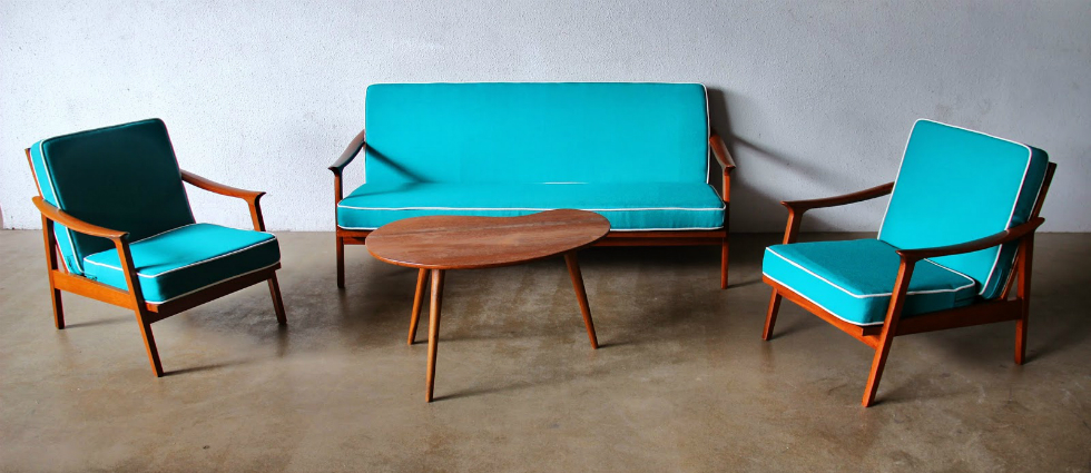 Featured Retro Furniture The Best Artistic 4