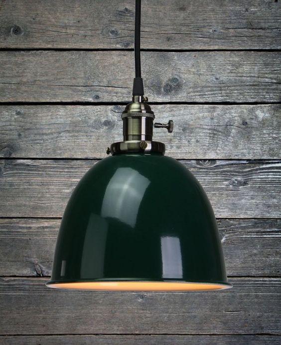 Incredible vintage lamp shades lamp shades Incredible vintage lamp shades ff6dd6a2fff7058e31e882b35f7d9fc5