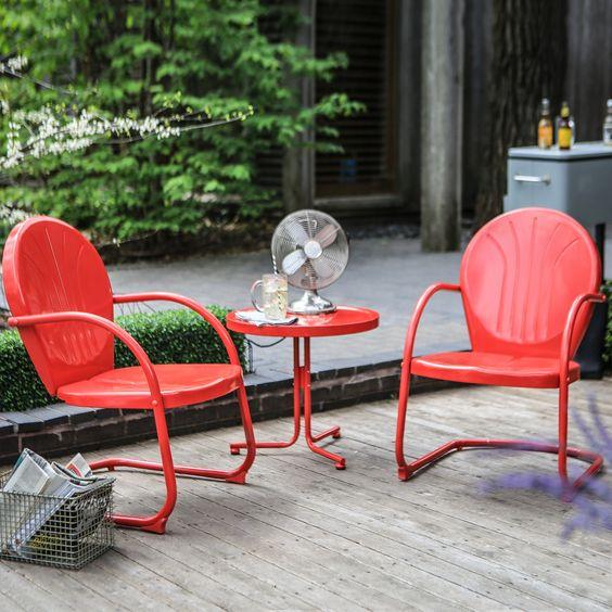 Innovative summer trends for your vintage  patio sets patio sets Innovative summer trends for your vintage patio sets fff644665602659e79ec75ec95ce0b5e