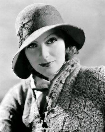 5 timeless vintage fashion items to wear this Summer | Daytime Hats