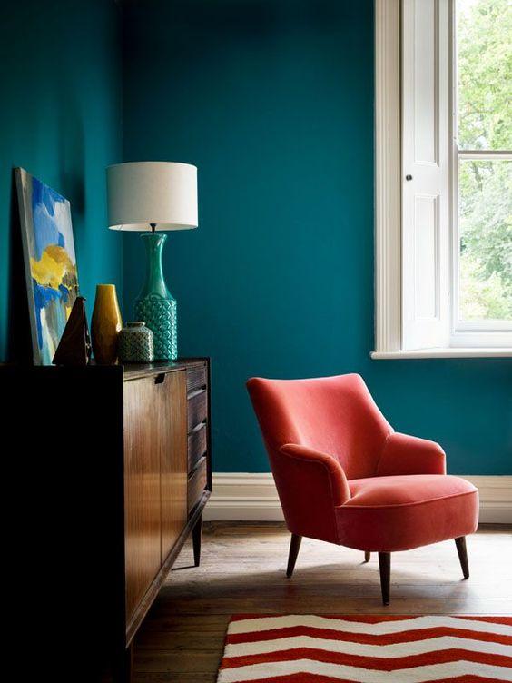 Impressive retro Chic armchairs retro furniture Impressive retro furniture – Chic armchairs 5c6fd636de2099a6999eeb03b01be628