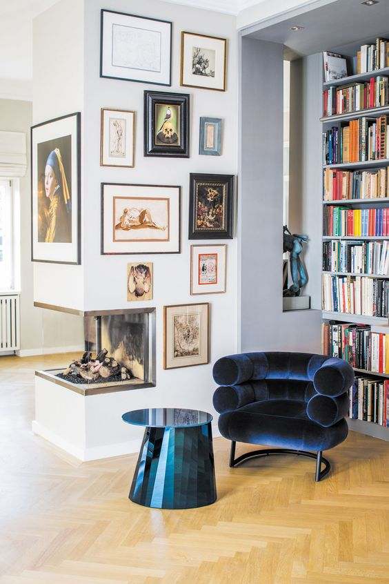Impressive retro Chic armchairs retro furniture Impressive retro furniture – Chic armchairs 5e4740487ced8525884a06eafbe7cb26