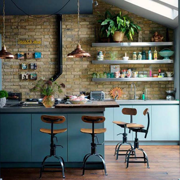 7 ways of transforming interiors with industrial details industrial style 7 ways to transform interiors with industrial style details 7 ways of transforming interiors with industrial details 11