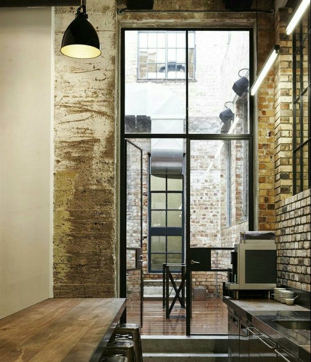 7 ways of transforming interiors with industrial details industrial style 7 ways to transform interiors with industrial style details 7 ways of transforming interiors with industrial details 18 e1467238037999