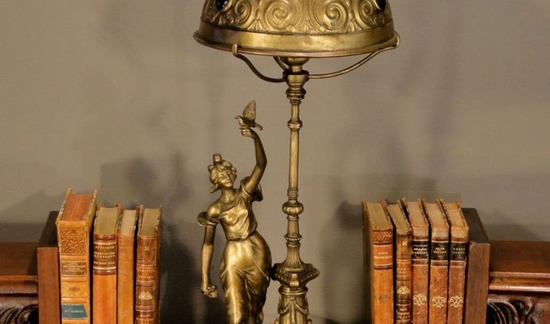 Incomparable brass lamp selection brass lamp Incomparable brass lamp selection Image00001 10