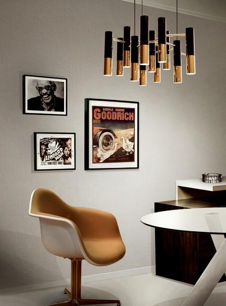 Fantastic bohemian style lamps bohemian Fantastic bohemian style lamps Image00001 7