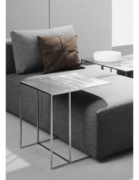 choose the perfect retro coffee table retro coffee table Choose the perfect retro coffee table Image00002 1
