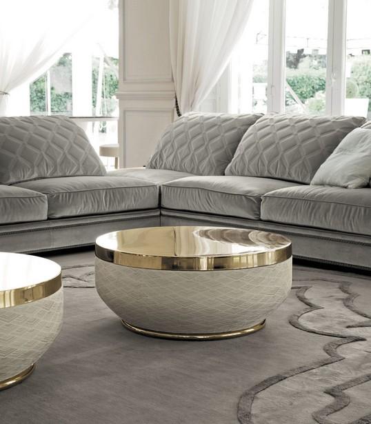 choose the perfect retro coffee table  retro coffee table Choose the perfect retro coffee table Image00003 1