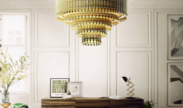 Superfine vintage style suspension lamps_featured