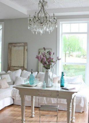 shabby chic Top quality shabby chic style decoration Top quality shabby chic style decorating ideas 2 309x425