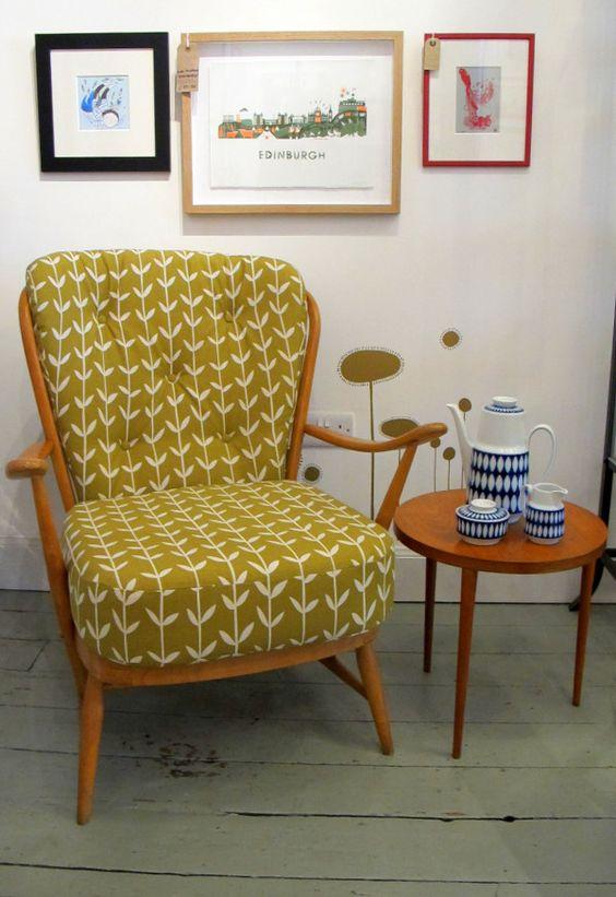Impressive retro furniture – Chic armchairs retro furniture Impressive retro furniture – Chic armchairs e7cbf9b7ce44d9db36041959fb7d77e2