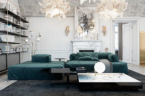 Rendezvouz with Yurov Design Studio  contemporary furniture Rendezvous with Yurov Design Studio: Contemporary furniture e99d5235815123