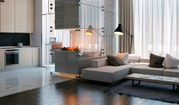 featured contemporary furniture Rendezvous with Yurov Design Studio: Contemporary furniture featured 2