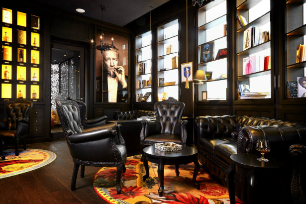 10 Most Iconic Interior Designers | Marcel Wanders iconic interior designers  10 Most Iconic Interior Designers
