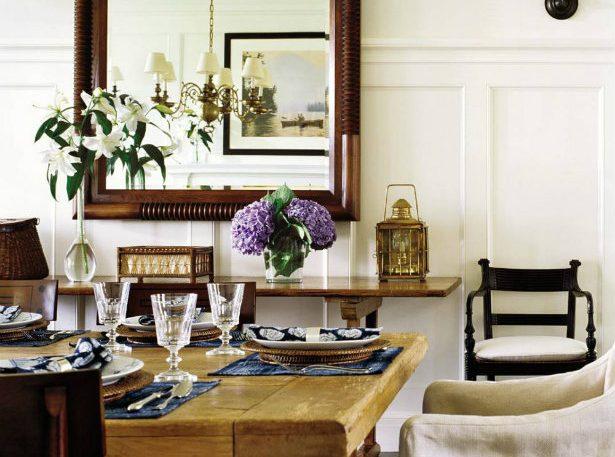 10 Most Iconic Interior Designers   Victoria Hagan