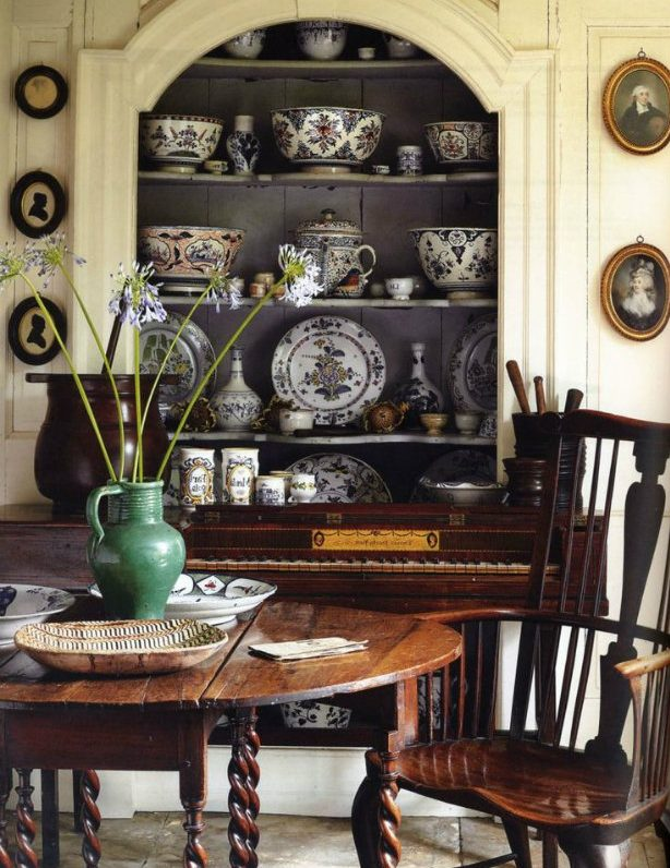 American Colonial Living Rooms american colonial American Colonial Living Rooms American Colonial Living Rooms 5 e1467998727670
