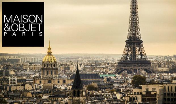 Maison et Objet 2016: stands to look for maison et objet Maison et Objet Paris 2016: stands to look for MaisonObjet 2016 stands to look for