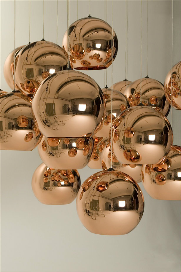 Maison et Objet 2016: stands to look for | Tom Dixon maison et objet Maison et Objet Paris 2016: stands to look for MaisonObjet 2016 stands to look for Tom Dixon 3