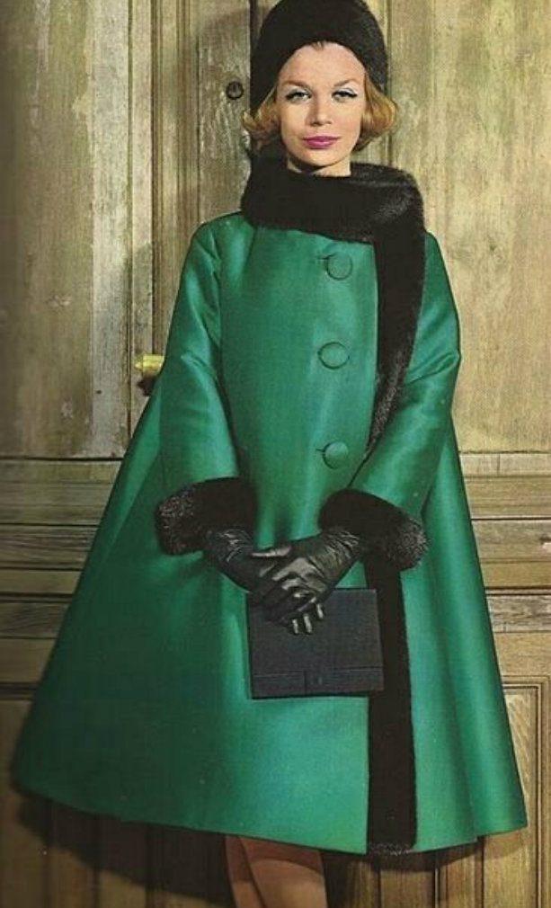 Most Iconic Designers |Christian Dior designers 7 Most Iconic Fashion Designers Most Iconic Designers Christian Dior 2 e1467799450813