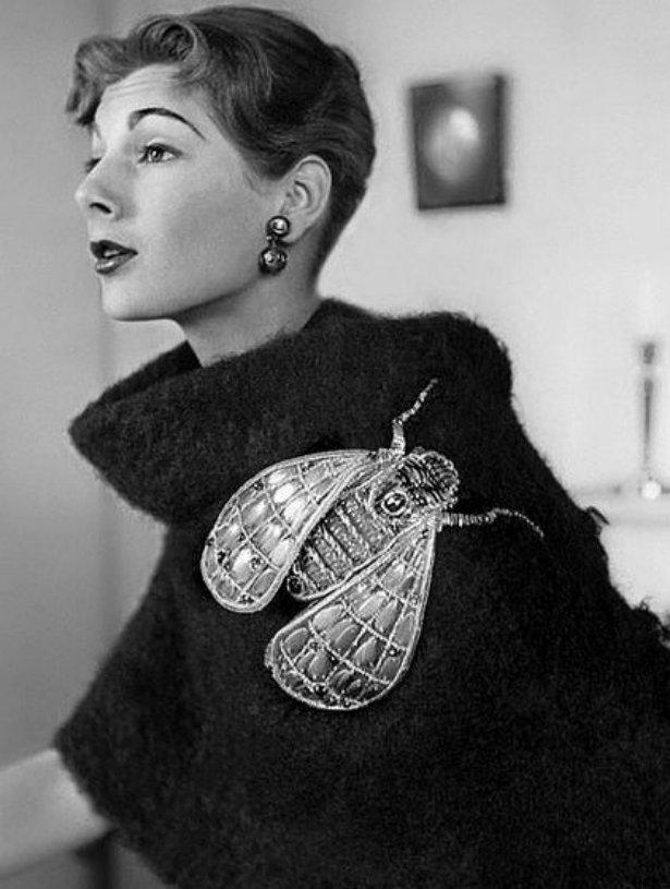 Most Iconic Designers |Elsa Schiaparelli designers 7 Most Iconic Fashion Designers Most Iconic Designers Elsa Schiaparelli 2
