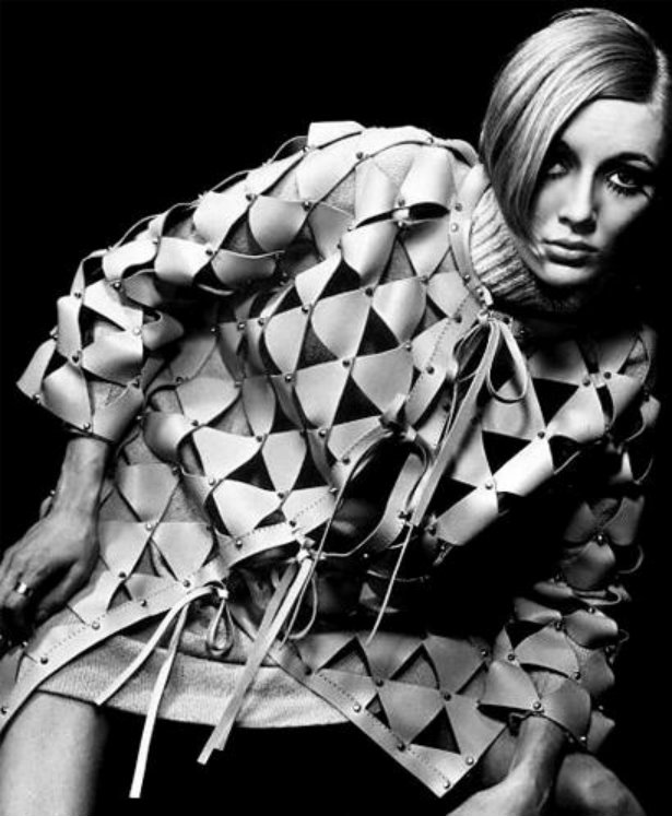 Most Iconic Designers | Paco Rabanne designers 7 Most Iconic Fashion Designers Most Iconic Designers Paco Rabanne 1