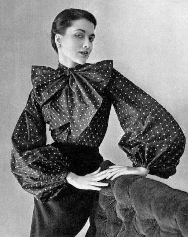 Most Iconic Designers | Pierre Balmain designers 7 Most Iconic Fashion Designers Most Iconic Designers Pierre Balmain 1