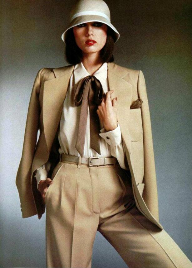 Most Iconic Designers | Yves Saint Laurent designers 7 Most Iconic Fashion Designers Most Iconic Designers Yves Saint Laurent 1