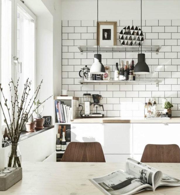 Scandinavian design mingles withe industrial style scandinavian design Scandinavian Design Mingles With Industrial Style Scandinavian design mingles withe industrial style2