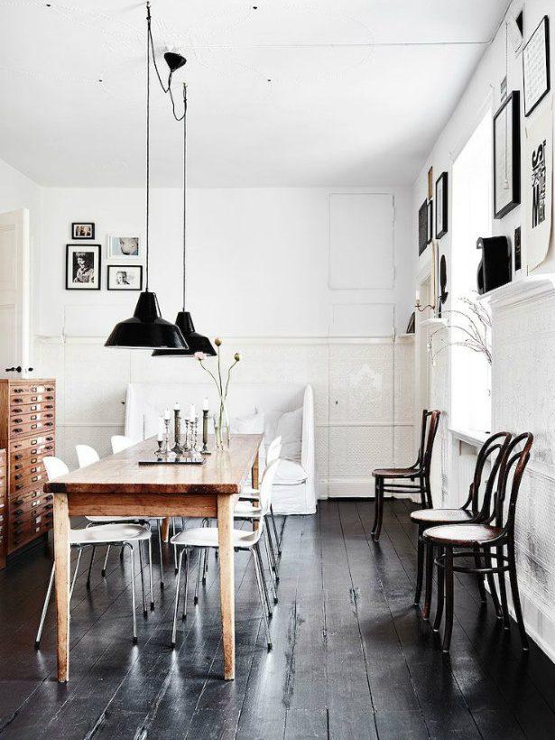 Scandinavian design mingles withe industrial style scandinavian design Scandinavian Design Mingles With Industrial Style Scandinavian design mingles withe industrial style4 e1467637280357