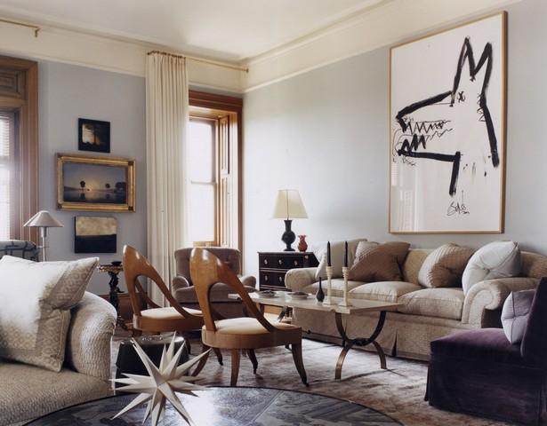 A-List Designer: Jeffrey Bilhuber