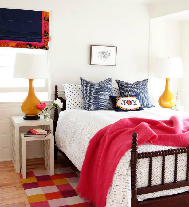 How To Get The Best Of A Small Room small room How To Get The Best Of A Small Room How To Get The Best Of A Small Room 6