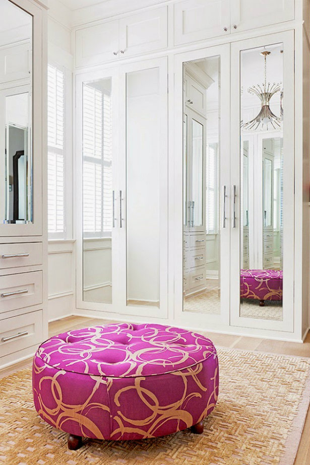 How To Get The Best Of A Small Room small room How To Get The Best Of A Small Room How To Get The Best Of A Small Room 7