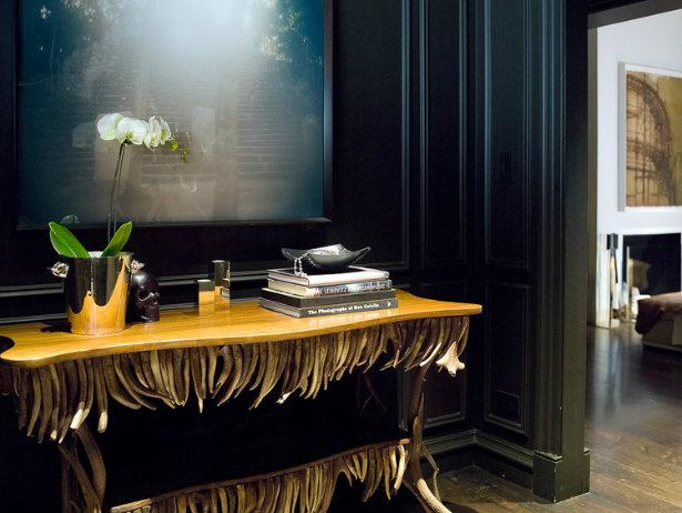Kara Mann's Best Interior Design best interior design Kara Mann's Best Interior Design Kara Manns Best Interior Design 10