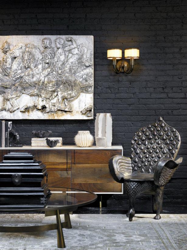 Kara Mann's Best Interior Design best interior design Kara Mann's Best Interior Design Kara Manns Best Interior Design 9
