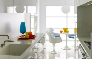 The right way to add a playful vibe to every room
