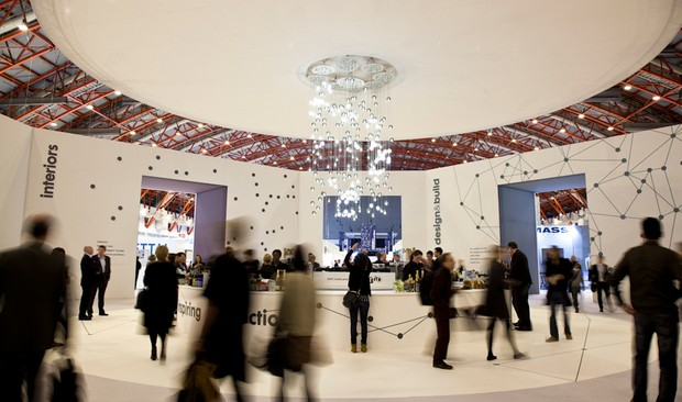 BDNY and Equip Hotel – Must see furniture fair