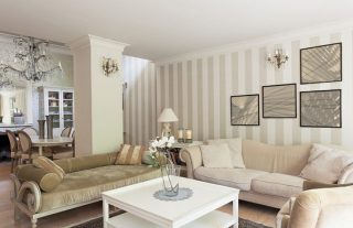 The best upholstery for your home