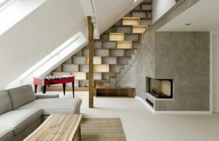 trendsetter vintage light fixtures for your attic