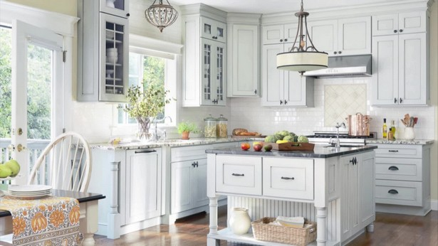 Your perfect guide to industrial kitchen
