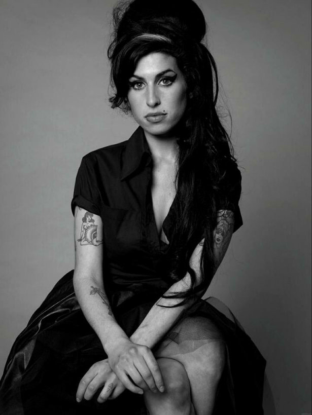 Remember the best singers from the past | Amy Winehouse singers Remember the best singers from the past Remember the best singers from the past Amy Winehouse