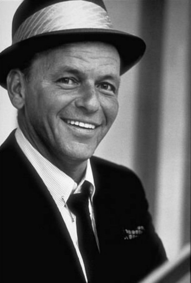 Remember the best singers from the past | Frank Sinatra singers Remember the best singers from the past Remember the best singers from the past Frank Sinatra