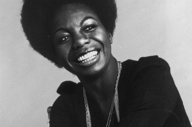 Remember the best singers from the past | Nina Simone singers Remember the best singers from the past Remember the best singers from the past Nina Simone