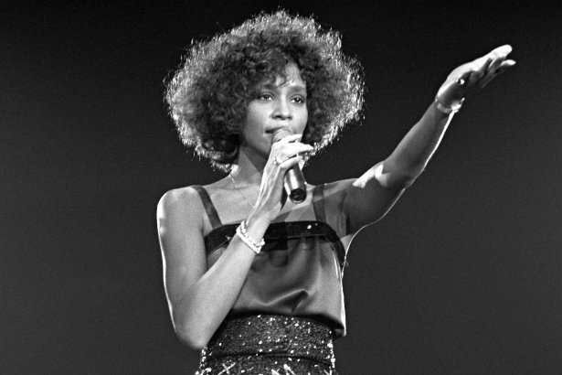 Remember the best singers from the past | Whitney Houston singers Remember the best singers from the past Remember the best singers from the past Whitney Houston