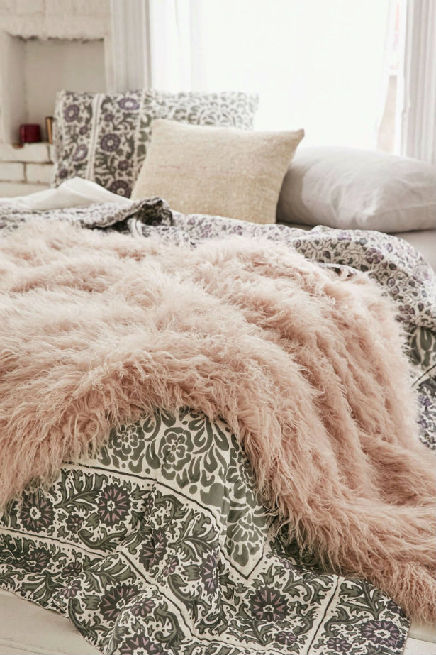 TRENDING: Faux fur all over the place! faux fur TRENDING: Faux fur all over the place! TRENDING Faux fur all over the place 6