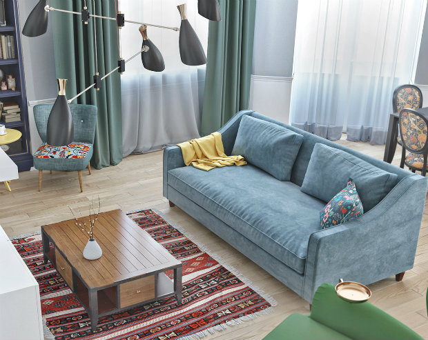 An English style living room with a Scandinavian atmosphere english style living room An English style living room with a Scandinavian atmosphere This English style living room has a Scandinavian atmosphere3