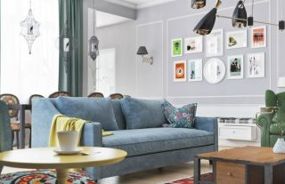 this-english-style-living-room-has-a-scandinavian-atmosphere_f