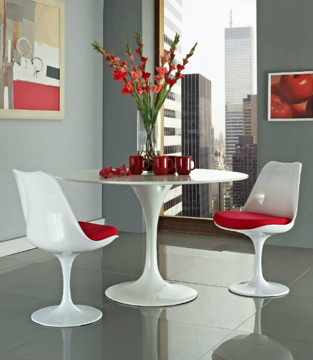Top 5 Mid-Century Modern Chairs  mid-century modern chairs Top 5 Mid-Century Modern Chairs Top 5 Mid century inspired chairs 2