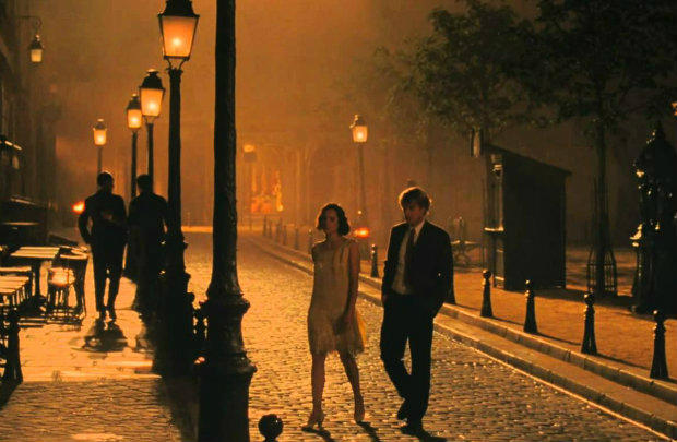 10 Remarkable Movies Inspired In Paris In The 1920s and 1930s